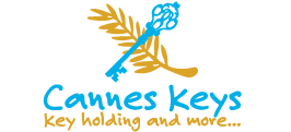 CannesKeys
